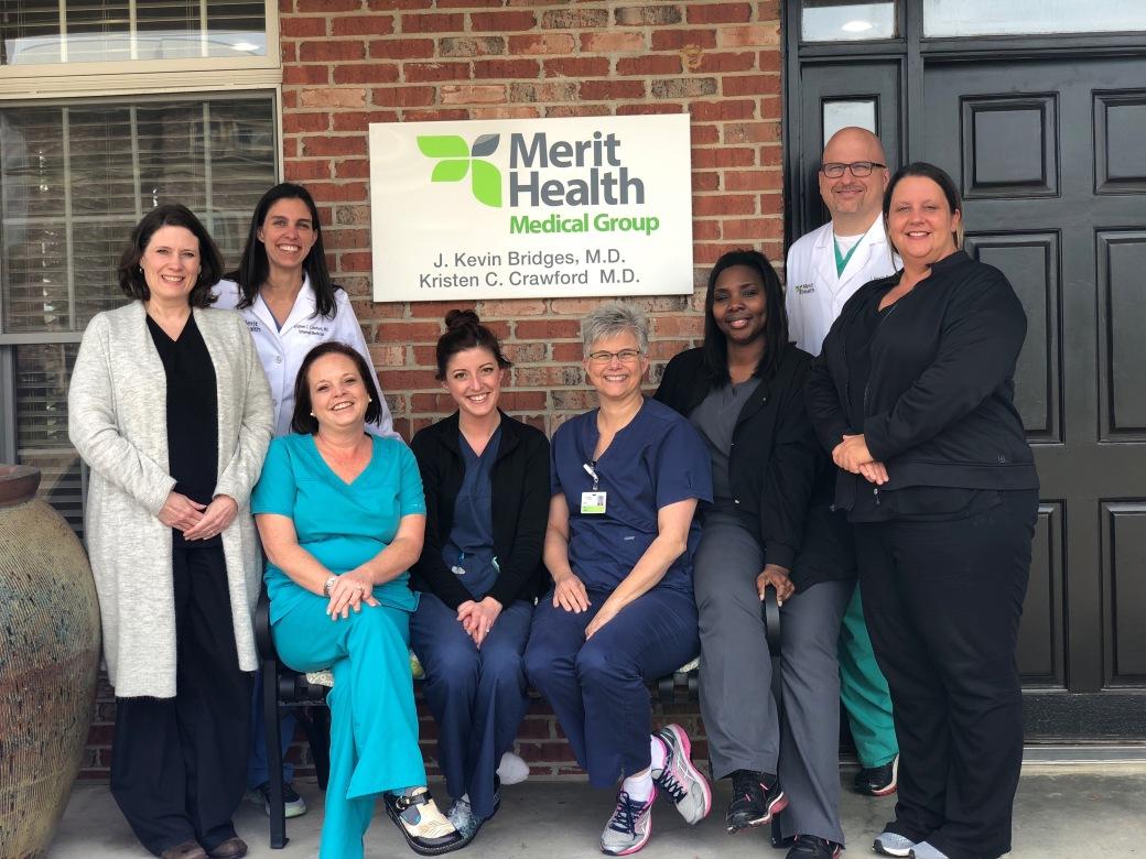 merit health madison group.jpg