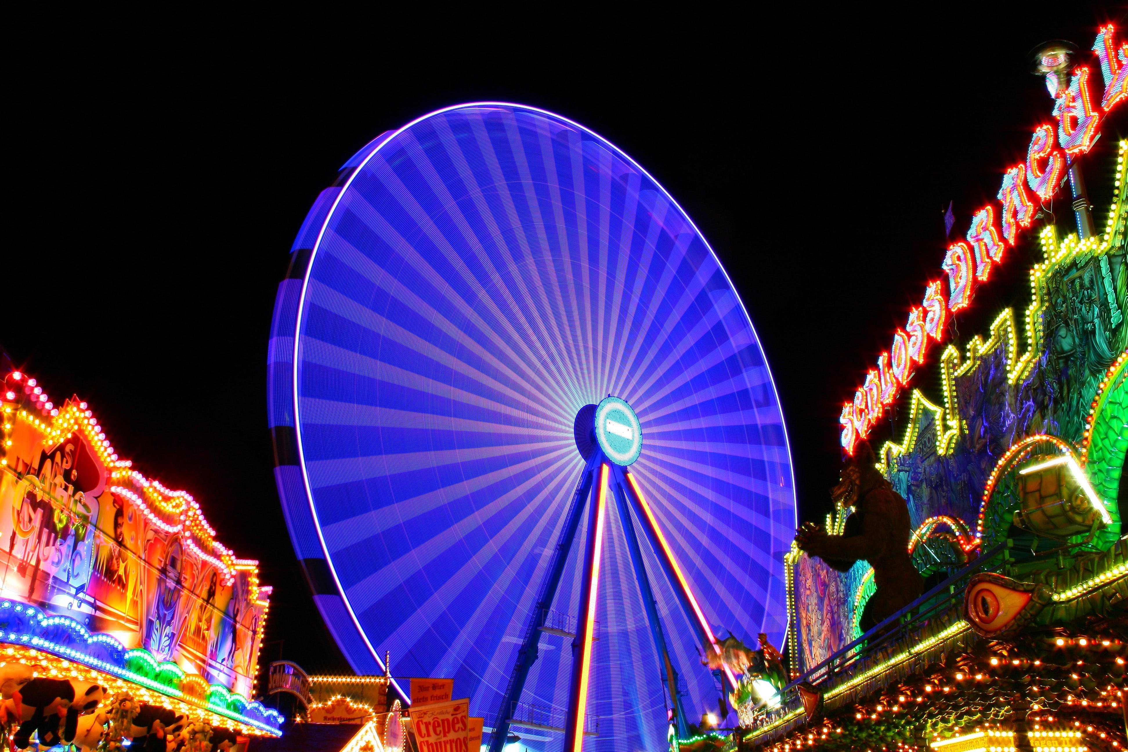 amusement-park-background-bright-207248
